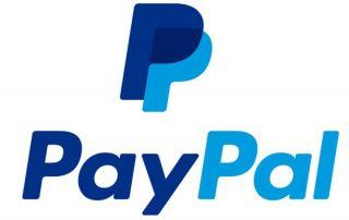 Paypal Therapiezentrum Haustein